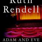 [PDF] [EPUB] Adam and Eve and Pinch Me Download