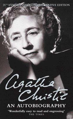 [PDF] [EPUB] Agatha Christie: An Autobiography Download by Agatha Christie