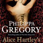 [PDF] [EPUB] Alice Hartley's Happiness Download
