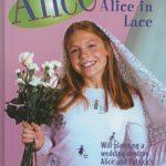[PDF] [EPUB] Alice in Lace (Alice, #8) Download