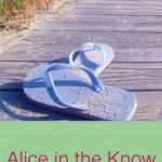 [PDF] [EPUB] Alice in the Know (Alice, #18) Download