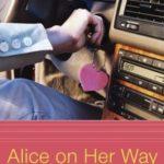 [PDF] [EPUB] Alice on Her Way (Alice, #17) Download