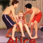 [PDF] [EPUB] Alice the Brave (Alice, #7) Download
