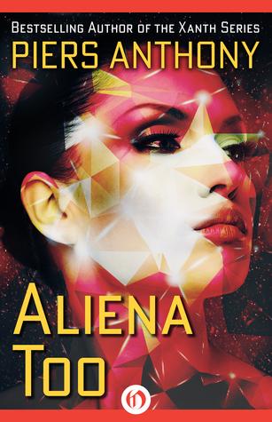 [PDF] [EPUB] Aliena Too Download by Piers Anthony