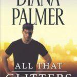 [PDF] [EPUB] All That Glitters Download