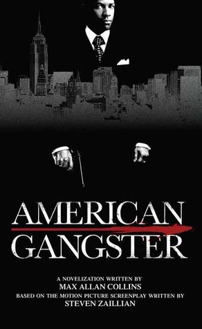 [PDF] [EPUB] American Gangster Download by Max Allan Collins