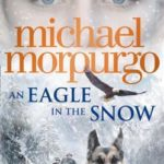 [PDF] [EPUB] An Eagle in the Snow Download