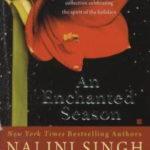 [PDF] [EPUB] An Enchanted Season (Psy-Changeling, #0.5; Murphy Sisters, #1) Download