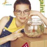 [PDF] [EPUB] Anastasia Again! (Anastasia Krupnik, #2) Download