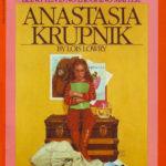 [PDF] [EPUB] Anastasia Krupnik (Anastasia Krupnik, #1) Download