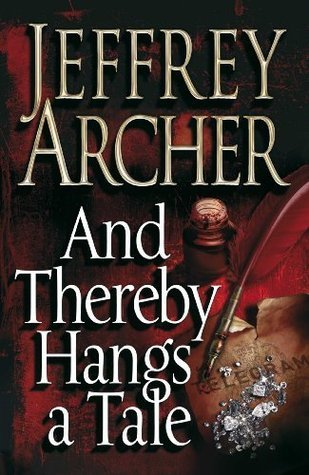 [PDF] [EPUB] And Thereby Hangs a Tale Download by Jeffrey Archer