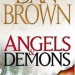 [PDF] [EPUB] Angels and Demons (Robert Langdon, #1) Download