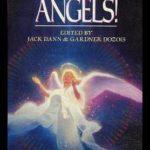 [PDF] [EPUB] Angels! Download