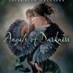 [PDF] [EPUB] Angels of Darkness (Alphas, #0.5; Guild Hunter, #3.5; The Guardians, #7.5; Samaria) Download