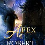 [PDF] [EPUB] Apex (Out of the Box, #18) Download