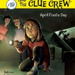 [PDF] [EPUB] April Fool's Day by Carolyn Keene Download