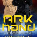 [PDF] [EPUB] Ark Hand Download