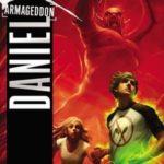 [PDF] [EPUB] Armageddon (Daniel X, #5) Download