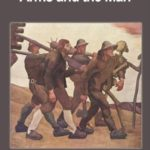 [PDF] [EPUB] Arms and the Man Download