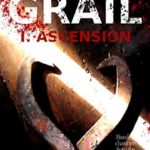 [PDF] [EPUB] Ascension (Demon's Grail, #1) Download