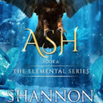 [PDF] [EPUB] Ash (The Elemental Series, #6) Download