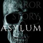 [PDF] [EPUB] Asylum (The Asylum Trilogy, #1) Download