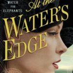 [PDF] [EPUB] At the Water's Edge Download