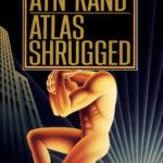[PDF] [EPUB] Atlas Shrugged Download