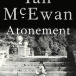 [PDF] [EPUB] Atonement Download