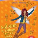 [PDF] [EPUB] Autumn the Falling Leaves Fairy (Rainbow Magic Special Edition) Download