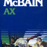 [PDF] [EPUB] Ax (87th Precinct, #18) Download