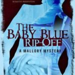[PDF] [EPUB] Baby Blue Rip-Off, The Download
