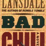 [PDF] [EPUB] Bad Chili (Hap Collins and Leonard Pine, #4) Download