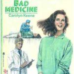 [PDF] [EPUB] Bad Medicine Download
