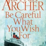 [PDF] [EPUB] Be Careful What You Wish For Download
