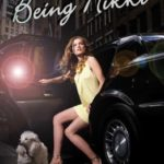 [PDF] [EPUB] Being Nikki (Airhead, #2) Download