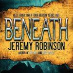 [PDF] [EPUB] Beneath (Origins Edition) Download
