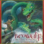 [PDF] [EPUB] Beowulf by Michael Morpurgo Download