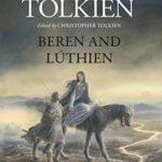 [PDF] [EPUB] Beren and Lúthien Download