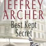 [PDF] [EPUB] Best Kept Secret (The Clifton Chronicles, #3) Download