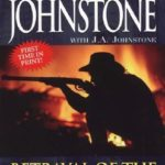 [PDF] [EPUB] Betrayal of the Mountain Man (Mountain Man, #34) Download