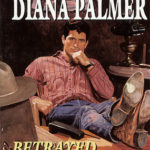 [PDF] [EPUB] Betrayed By Love (Western Lovers: Ranch Rogues, #1) Download