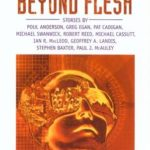 [PDF] [EPUB] Beyond Flesh Download