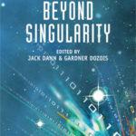 [PDF] [EPUB] Beyond Singularity Download