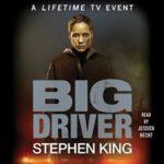 [PDF] [EPUB] Big Driver Download