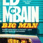 [PDF] [EPUB] Big Man Download