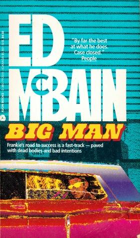 [PDF] [EPUB] Big Man Download by Richard Marsten