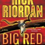 [PDF] [EPUB] Big Red Tequila (Tres Navarre, #1) Download