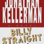 [PDF] [EPUB] Billy Straight (Petra Connor, #1) Download