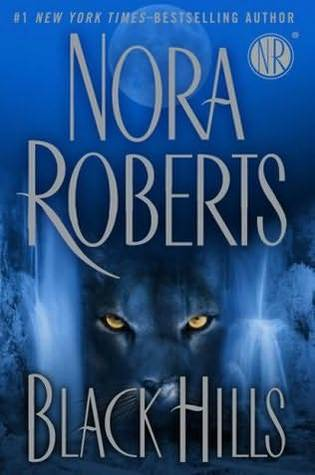 [PDF] [EPUB] Black Hills Download by Nora Roberts